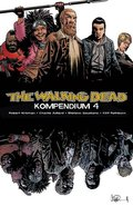 The Walking Dead - Kompendium - Bd.4