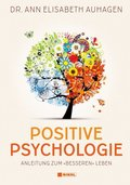 Positive Psychologie