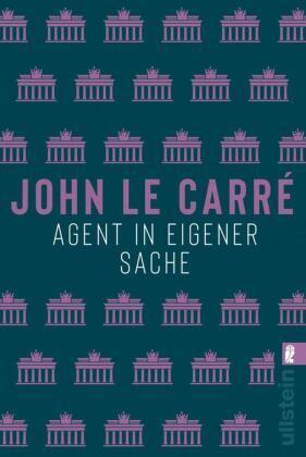 Le Carré, John