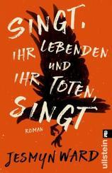 Singt, ihr Lebenden und ihr Toten, singt