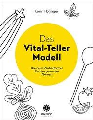 Das Vital-Teller-Modell