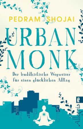 Urban Monk