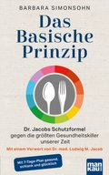 Das Basische Prinzip