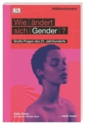 Wie ändert sich Gender?