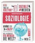 Kernfragen Soziologie