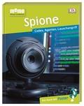 memo Wissen entdecken - Spione