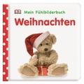Mein Fühlbilderbuch - Weihnachten
