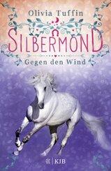 Silbermond: Gegen den Wind