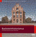 Backsteinhistorismus