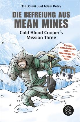 Die Befreiung aus Mean Mines