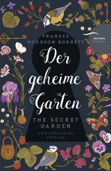 Der geheime Garten / The Secret Garden
