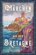 Märchen aus der Bretagne
