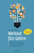 Workout fürs Gehirn