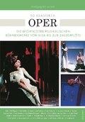 50 Klassiker Oper