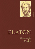 Platon - Gesammelte Werke