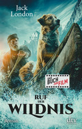 Der Ruf der Wildnis, Film Tie-In