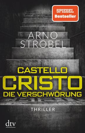 Castello Cristo - Die Verschwörung