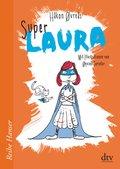 Super-Laura
