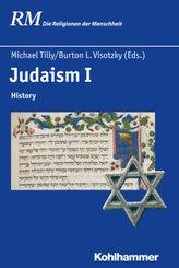 Judaism I - Vol.1