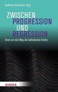 Zwischen Progression und Regression
