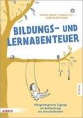 Bildungs- und Lernabenteuer: Manual