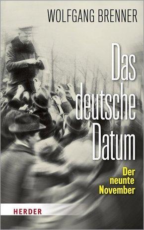 Das deutsche Datum