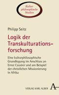 Logik der Transkulturationsforschung