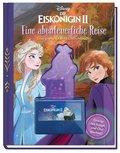 Disney Die Eiskönigin II - Eine abenteuerliche Reise