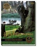 Harry Potter Filmwelt - Alles über die Schüler von Hogwarts