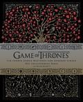 Game of Thrones: Ein Führer durch Westeros und darüber hinaus - die vollständige Serie