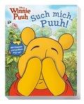 Disney Winnie Puuh - Such mich, Puuh!