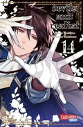 Devils and Realist - Bd.14