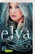 Elya: Der weiße Drache