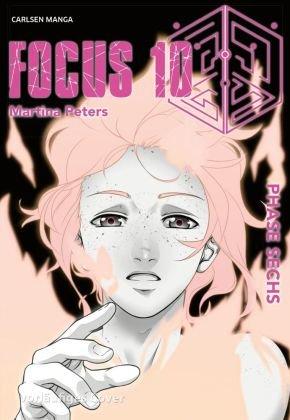 Focus 10 - .6