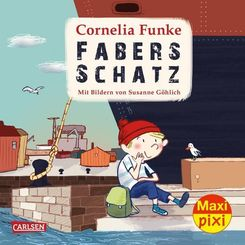 Fabers Schatz