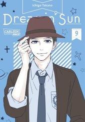 Dreamin' Sun - Bd.9