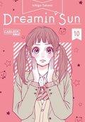 Dreamin' Sun - Bd.10