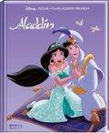 Disney Pixar Filmklassiker Premium Aladdin