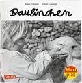 Paulinchen