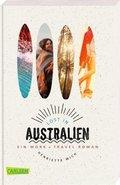 Lost in Australien