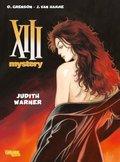 XIII Mystery - Judith Warner