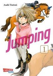 Jumping - Bd.1