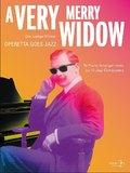 A Very Merry Widow / Die lustige Witwe, Klavier