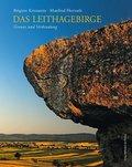 Das Leithagebirge