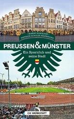 Preußen & Münster