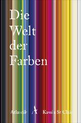 Die Welt der Farben