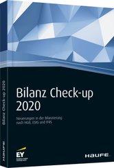 Bilanz Check-up 2020
