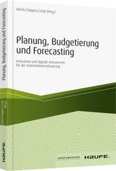 Planung, Budgetierung und Forecasting