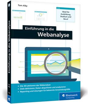 Einführung in die Webanalyse