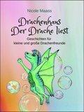 Drachenhaus: Der Drache liest